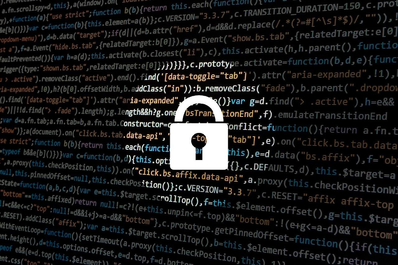 Superior video encryption on Dozent LMS
